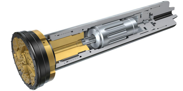 使用新的 Centerx Pro 将过度钻孔的风险降至最低