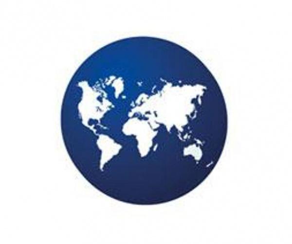 必特克 为经销商和合作伙伴公司提供
