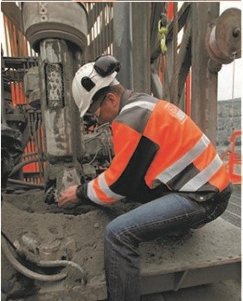 山特维克牙轮钻头中国地区一级代理商