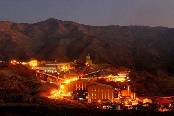 山特维克将其屡获殊荣的自动®加载解决方案交付给 Codelco 的 El Teniente 矿